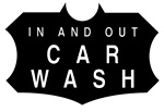 In & Out Car Wash