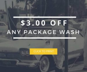 In&OutCarwash_3OFF_DEALS