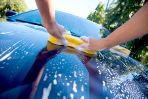 spring-clean-your-car